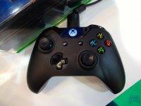joypad do konsoli Xbox