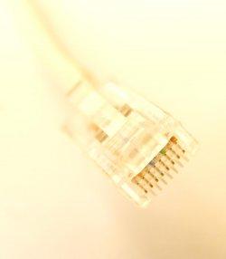 Szybkie łącze internetowe w Myślenicach już możliwe.