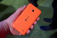 obudowa Microsoft Lumia